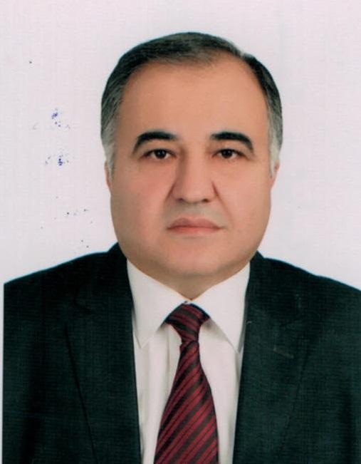 Niğde Ömer Halisdemir Üniversitesi